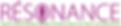 logo_résonance_3.png