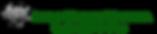 logo.4b15059e.png