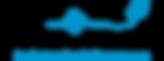cropped-logo_spiruline_2coul-dpl.png