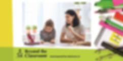 Tutor and student FB Ad 2.jpg