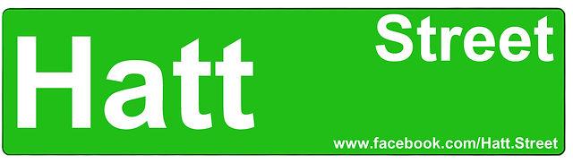 green header.jpg