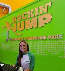 Rockin-Jump-Trampoline-Park-Front-Desk.j
