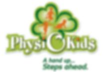 Logo - 2018.jpg