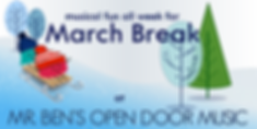 March Break ad 2019.png