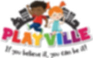 PlayVille-LogoDesign.jpg