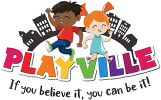 PlayVille-LogoDesign.jpg