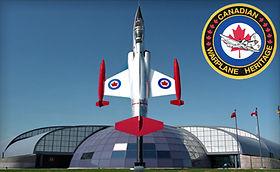 canadian-warplane-museum-1157332-1936712
