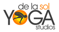 DLS Logo Full.png