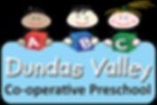 dundas_valley_cooperative_preschool.jpg