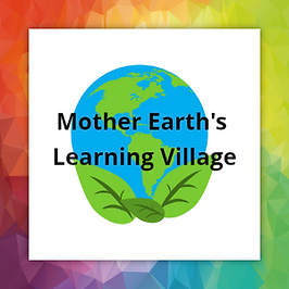 Mother Earth Logo Real.png