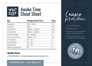 HPerov WeeSleep Awake Cheat Sheet.jpeg