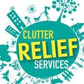Clutter Relief logo.jpg