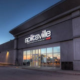 splitsville-entertainment-2011822-364207