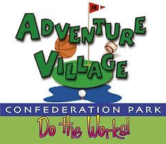 adventure village.jpg