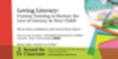 BTC_Ad for ITVJan2019.jpg