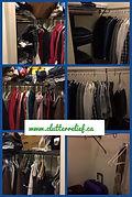 clutter relief4.jpg