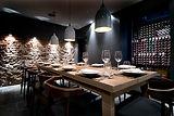 Trishna-private-dining-room.jpg