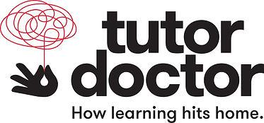 Tutor_Doctor_horizontal.jpg