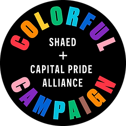 ColorfulCampaign-logo.png