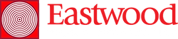 Eastwood Logo