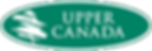 Upper Canada Logo