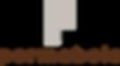 Permabois Logo