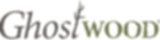 Ghostwood Canada Logo
