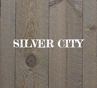 silver city ghostwood circle sawn