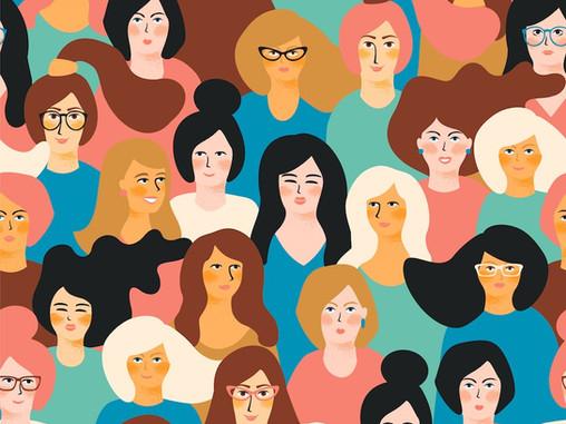 Frauen*konferenz 2019