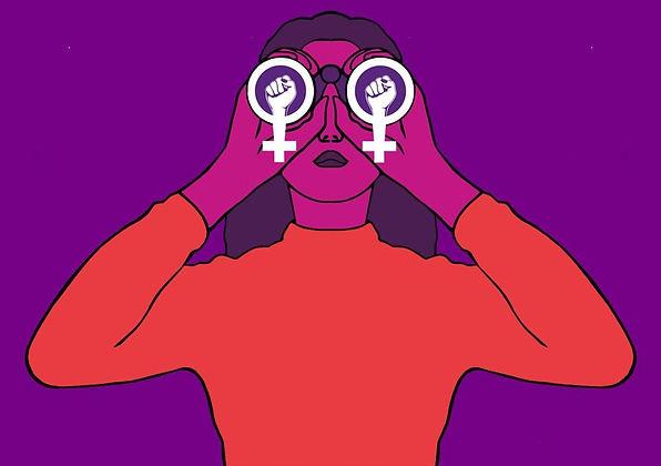 Frauen_streik_ZH_Logo_eckig.jpg