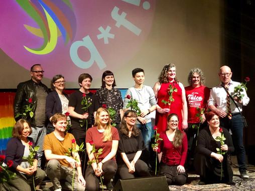 Nomination queer*feministische Partner*innenliste q*f!