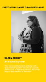 Karen Archey.png