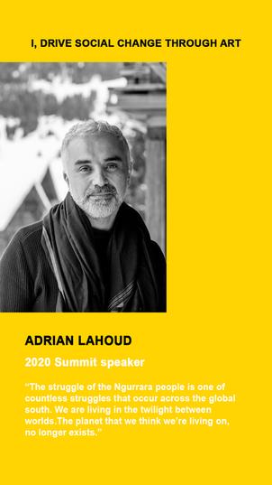 Adrian Lahoud.png