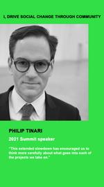 Philip Tinari.png