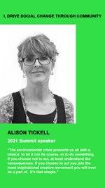 Alison Tickell.png