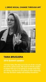 Tania Bruguera.png