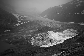 tom-battin-gletscher-glaciers-3bxz.2000x