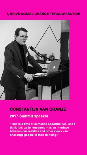 Constantijn van Oranje.png