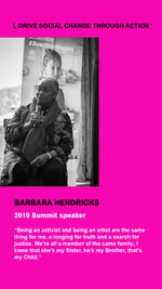 Barbara Hendricks (1).png