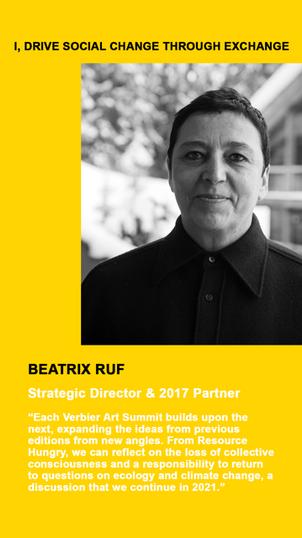 Beatrix Ruf NEW.png
