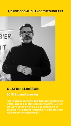 Olafur Eliasson.png