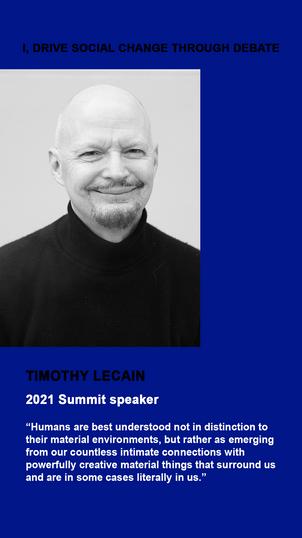 Timothy LeCain.png