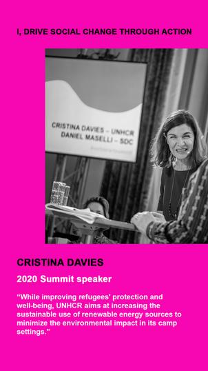 Cristina Davies.png