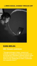 Kasia Molga.png