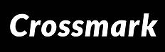 Crossmark_Blackwhite.png
