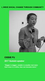 Cissie Fu.png