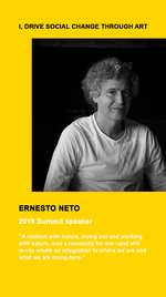 Ernesto Neto.png