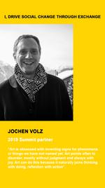 Jochen Volz.png