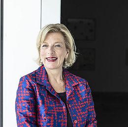 Vera Hartmann_Hedy_Graber_lores-square.j