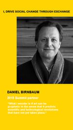 Daniel Birnbaum.png